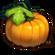 I PumpkinA