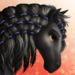Horse -merens- tier4
