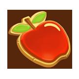 File:Apple Cookie.png