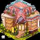 FR Bakery L5