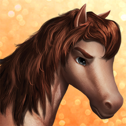 File:Mustang t3.png