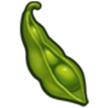 File:Soybean.png