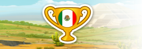 File:Steeplechase Mexico.png