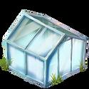 Farmland L5 Box
