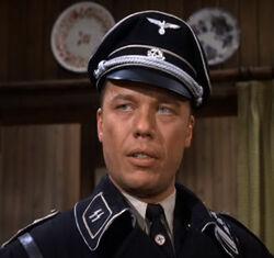 Gestapocaptaintm