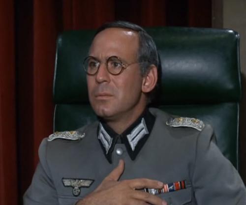 File:Colonelsitzer.jpg