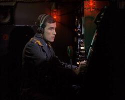 Radaroperatordw