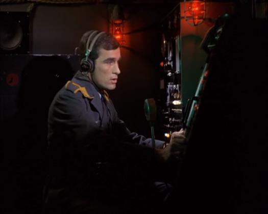 File:Radaroperatordw.jpg