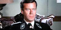 S. S. Capt Steiner