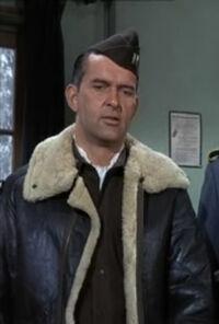 Lieutenantedwardhmartin