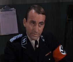Gestapoofficerjs