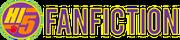 Hi-5 Fan Fiction Wiki
