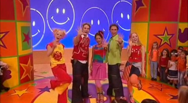 Archivo:Hi-5 series 5 - Ready or Not - And Together we're Hi-5.png