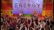 Hi-5 Energy 4