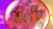 Hi-5 Happy Today 3