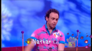 Nathan Have Some Fun
