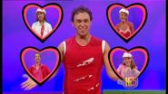 Nathan Inside My Heart 2