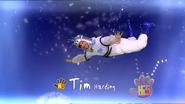 Tim Wish Upon A Star