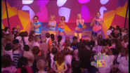 Hi-5 Share Everything With You 6