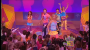 Hi-5 Share Everything With You 13