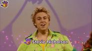 Stevie Four Seasons