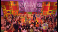 Hi-5 Build It Up 4