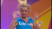 Kellie WOW