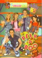 Hi-5 Peek-A-Boo Episodes