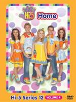 Hi-5 Happy House Episodes