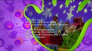 Credits Sharing Wishes