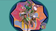 Hi-5 Planet Earth 8