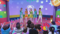 Infobox Abracadabra (Fiesta version)