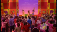 Hi-5 Our World 7