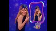 Charli Mirror Mirror 2