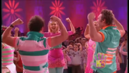 Hi-5 Growing Up 2
