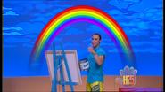 Nathan Rainbow 'Round The World 2