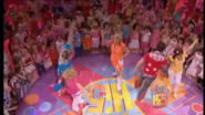 Hi-5 Switching Around 3