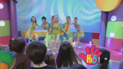 Hi-5 Fiesta - Are We There Yet 003