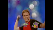 Nathan Five Senses