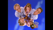 Hi-5 Dream On 1999 6