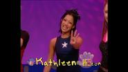 Kathleen Three Wishes