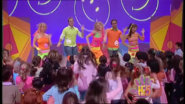 Hi-5 Happy Today 10
