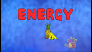 Opening Energy