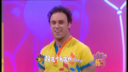 Nathan Party Street