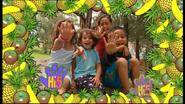 Children's Framework Season 4 Energy Week