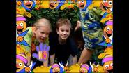 Children's Framework USA Season 1 Wishes Week