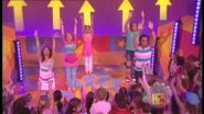 Hi-5 Growing Up 3