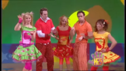 Hi-5 Hey What's Cooking 2