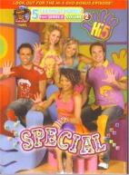 Hi-5 Special Episodes