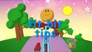 Fit Bit Tips Intro 5 Season 10